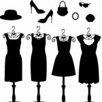 How to Pick the Perfect Outfit for a Memorable First Date