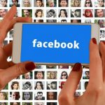 How to Find Awesome Content for Your Facebook Page