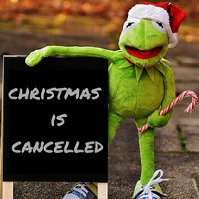 The Grinch's Guide to Surviving Christmas