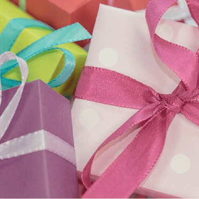 Gift Ideas for Men: How to Choose the Right Gift for the Right Man