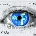 Facebook is Watching