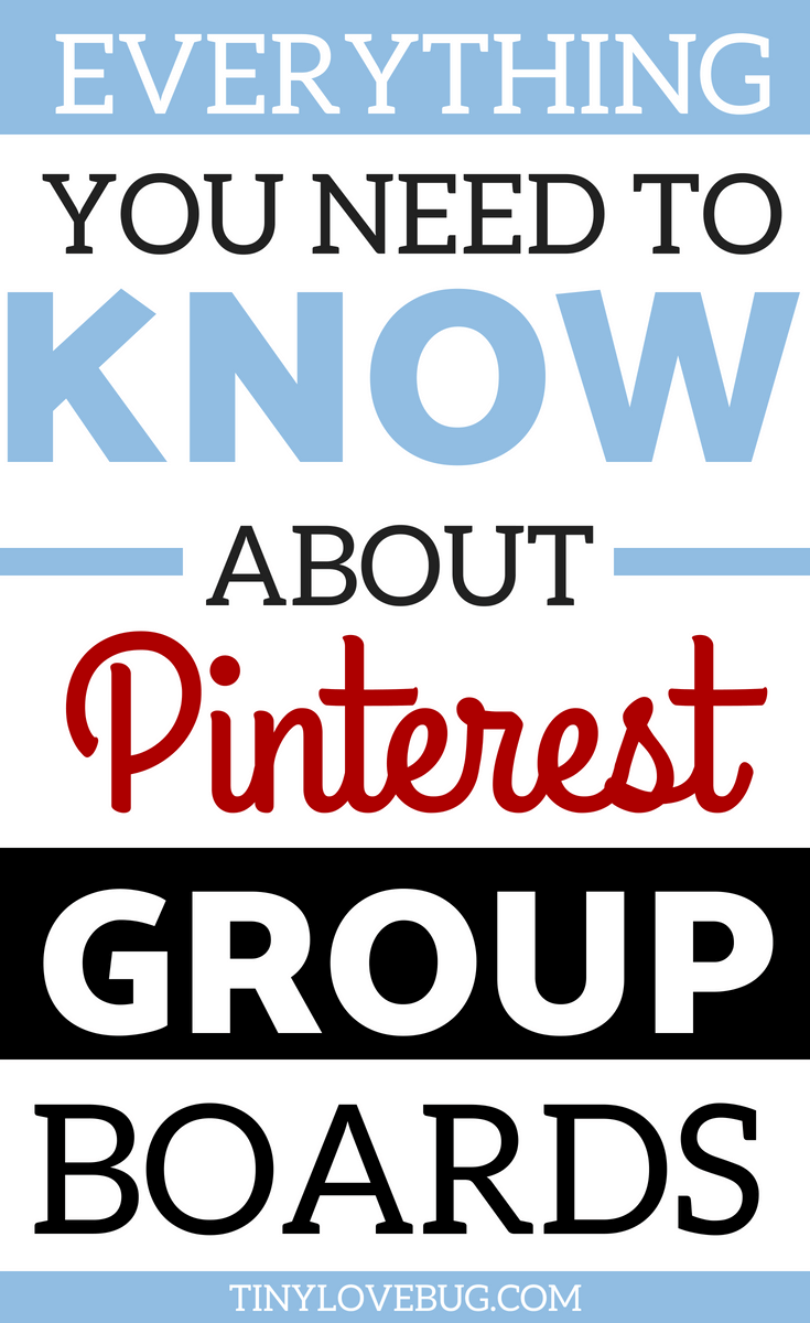 Everything you need to know about Pinterest group boards. How to find Pinterest group boards. How to join Pinterest group boards. All Pinterest group boards tips. everything about Pinterest group boards for bloggers and a list of Pinterest group boards to join. If you want to increase your blog traffic and make money blogging you need to read this. #Pinterestmarketing #Pinterestgroupboards #blogtraffic
