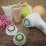 The secret to better skin: a Clarisonic review