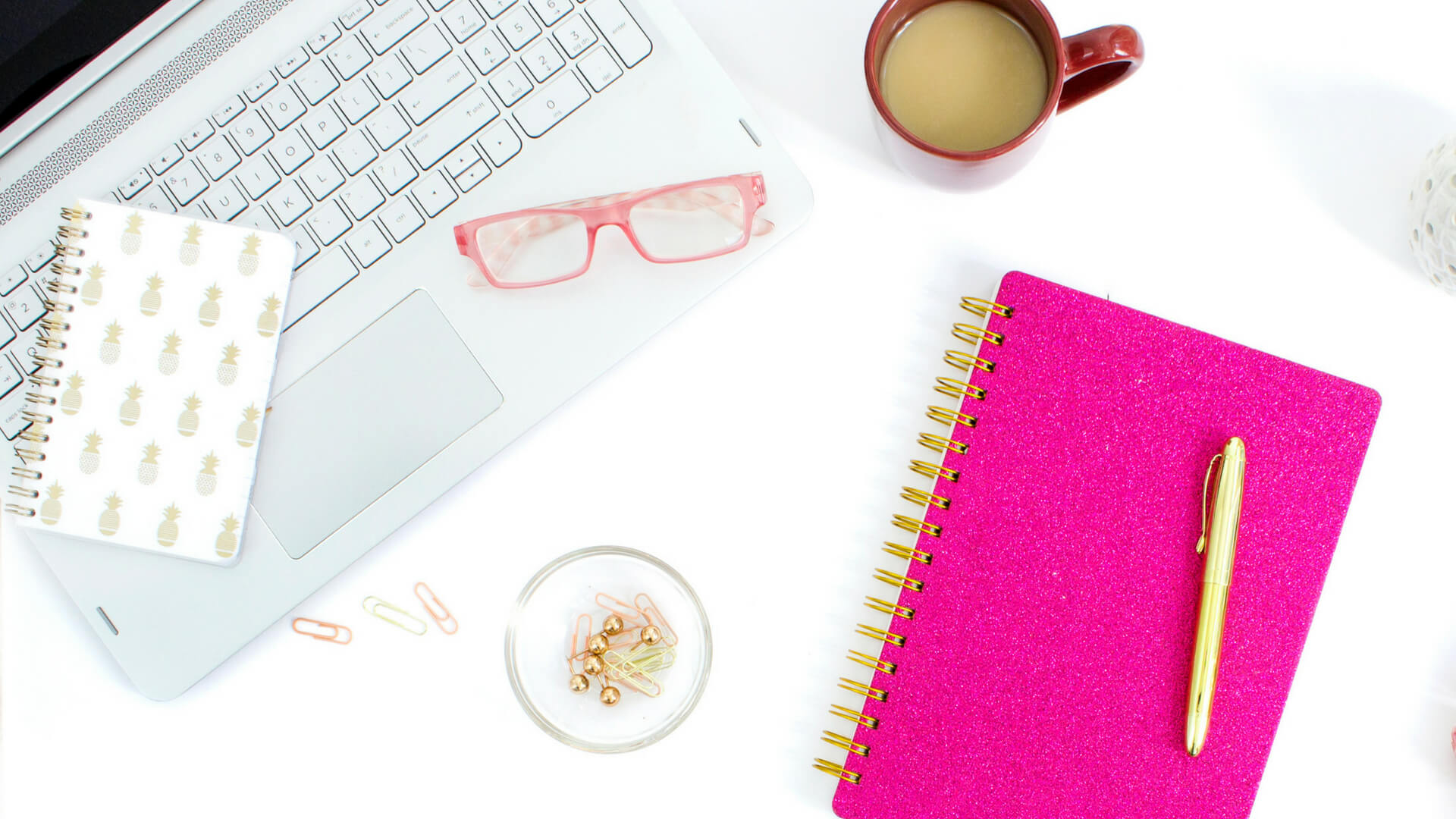 9 Successful bloggers share their secrets