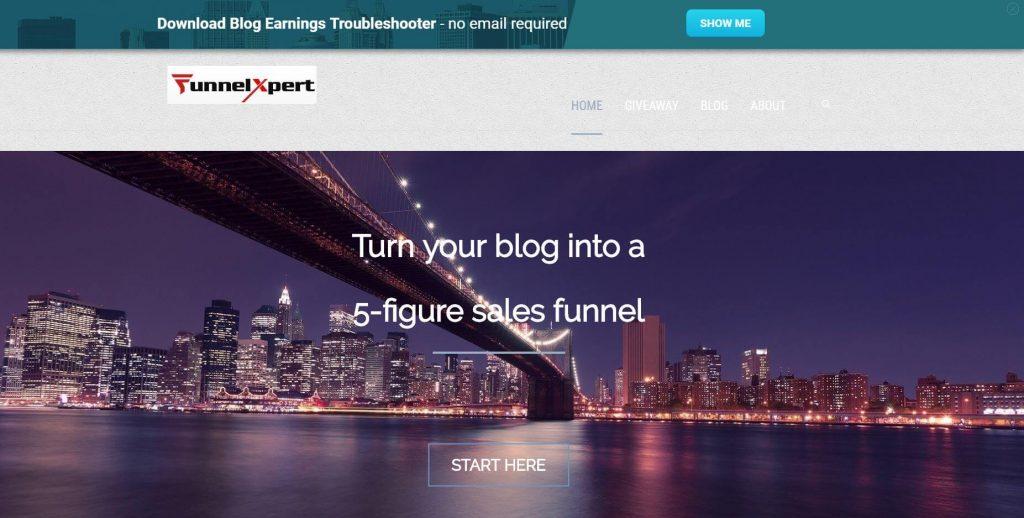 Blog-8-FunnelXpert