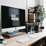 How Do Bloggers Make Money?