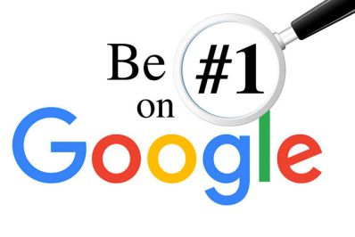 Blogging On The First Page Of Google Course