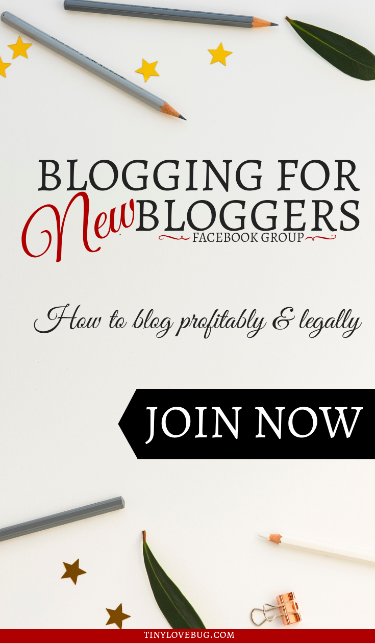 Blogging for New Bloggers Facebook Group. Join a community of over 18K bloggers and grow your blog. Boost your blog traffic and learn how to make money blogging by joining it. You can find all the answers on how to blog legally. We have daily threads to help you increase your blog traffic. Over 18k bloggers decided to be part of it. People help each other and you can find answers from pro-bloggers. Join today to make your blogging journey easier. #FacebookGroup #BlogTraffic