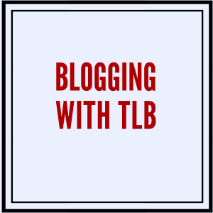 Join our Tailwind tribe blogging tips
