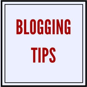 Join our Pinterest group boards blogging tips
