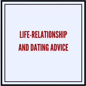 life relationship and dating advice Tailwind tribe