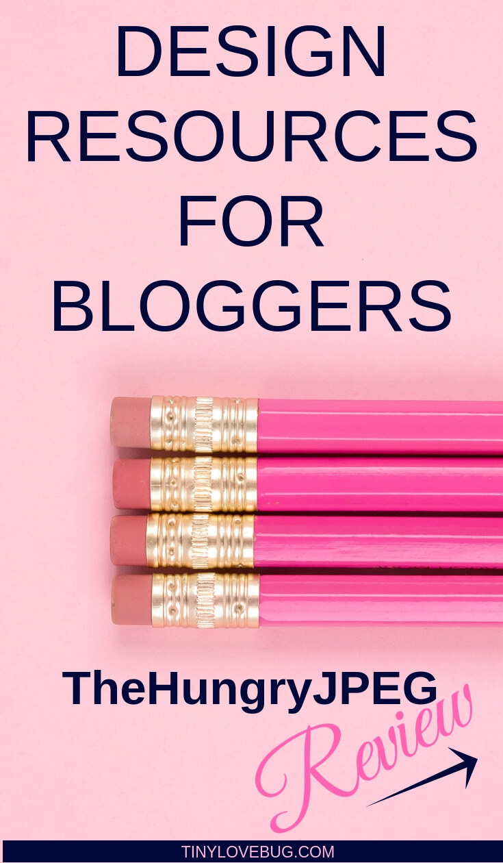 These are the best design resources for bloggers. If you want your content to stand out you need to use the best graphics you can. TheHungryJPEG has all the best design resources for your social media and your blog. It can be tough to find affordable high-quality design resources. With weekly freebies, Friday flash sales and monthly bundles, TheHungryJPEG takes care of your blog design needs no matter what your budget is. Grab these bargains! #freebies  #socialmedia