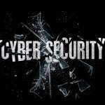 Online Transaction Security For Your Business