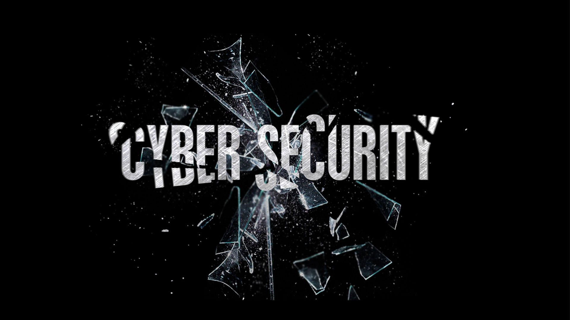 cyber security for your business