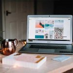 Why You Need to Create Your Own Online Course Right Now
