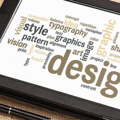 Create graphics for your blog easily