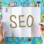 9 SEO Mistakes You Don't Want to Be Making