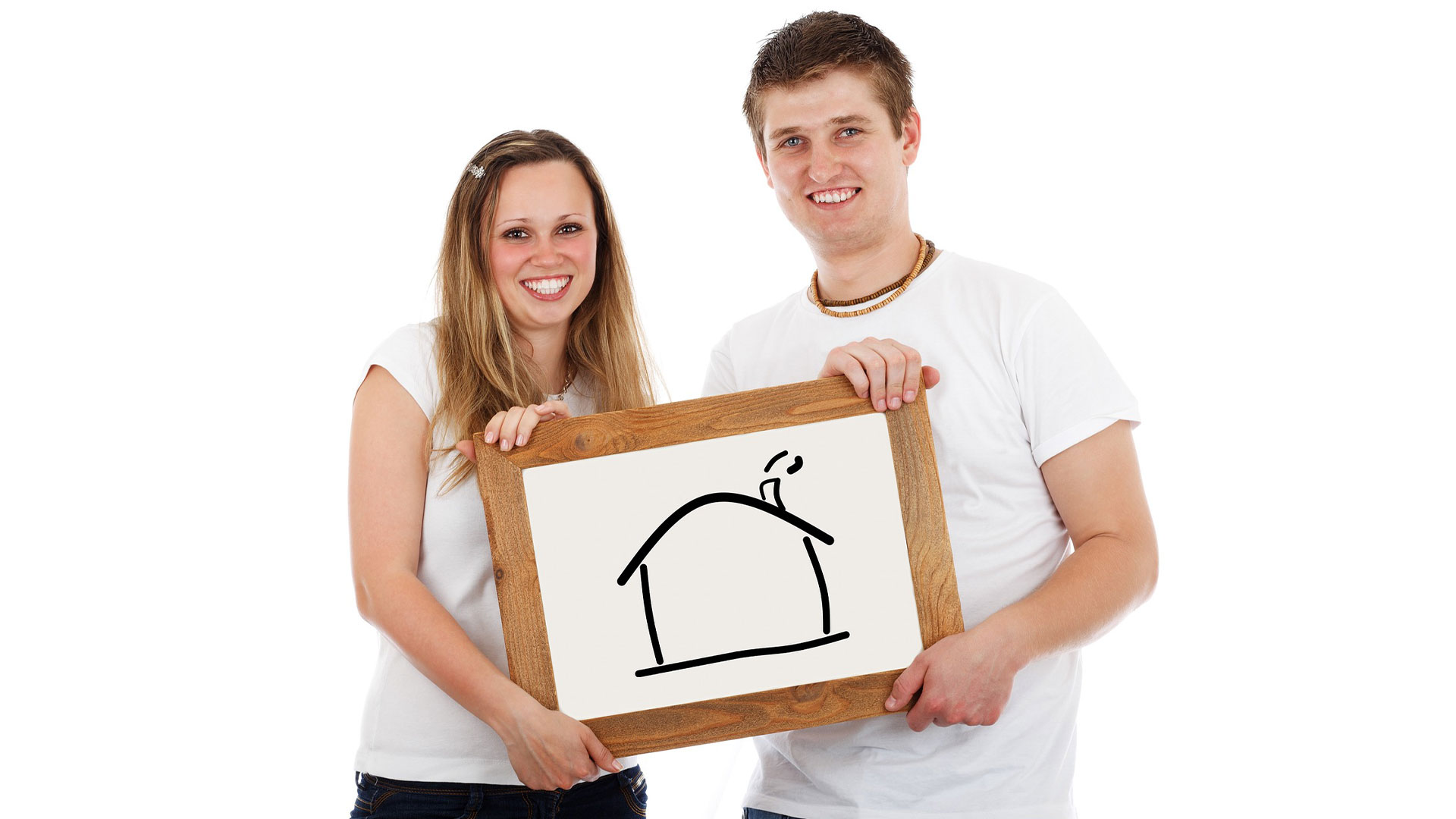 4 Things You Must Do Before Moving In With Your Partner