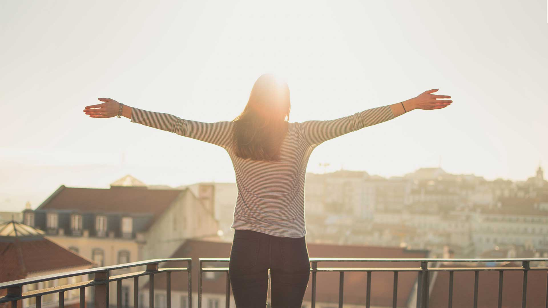 4 Little Things That Will Improve Your Life