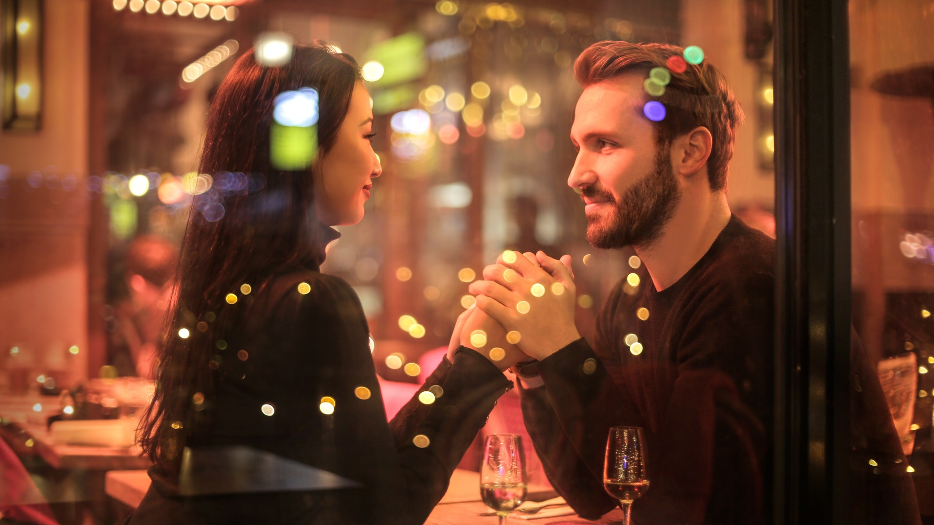 Navigating The Modern World Of Dating: Your Ultimate Guide