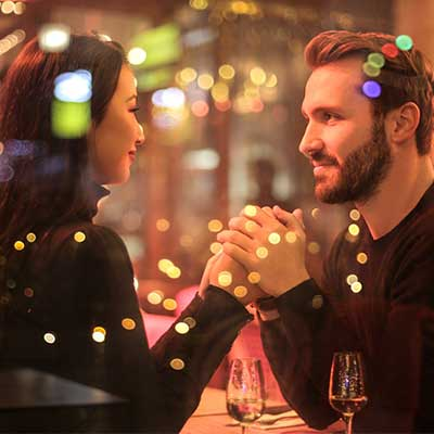 Navigating The Modern World Of Dating: Your Ultimate Guide FI
