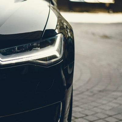 Tips To Help Saving Money On A Car