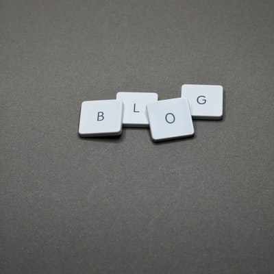 Keeping Your Blog Online for Good