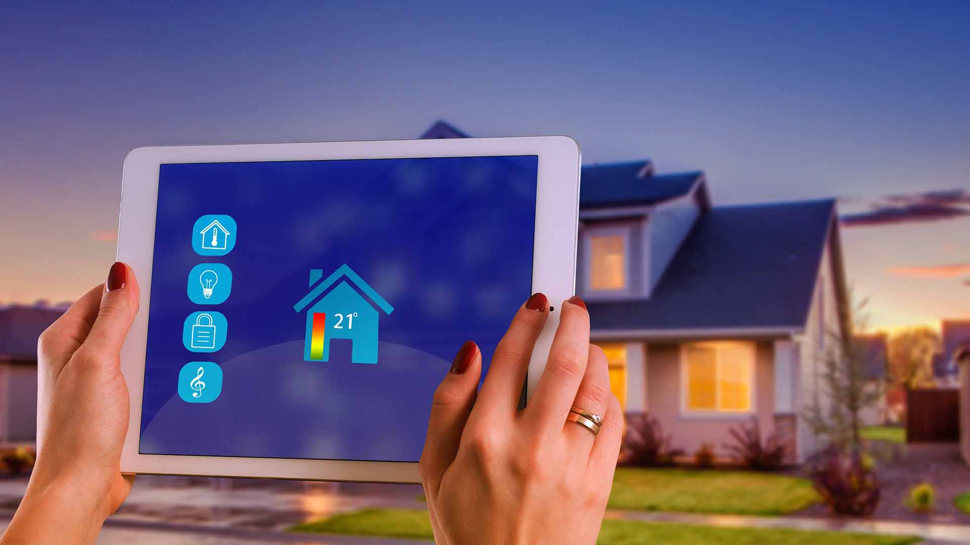3 Money Saving Tips To Create A Smart Home On A Budget