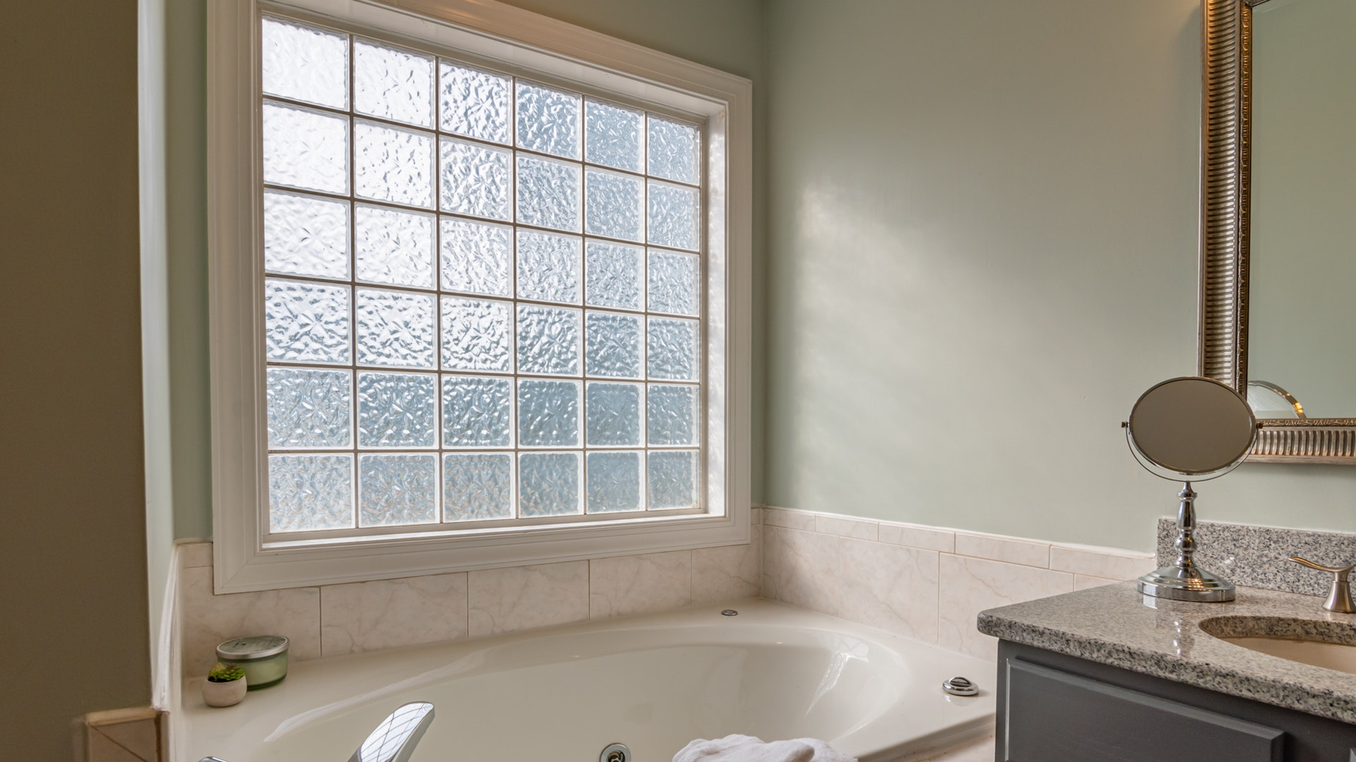 4 Home Addition Ideas To Increase Your Square Footage Bathroom Picture