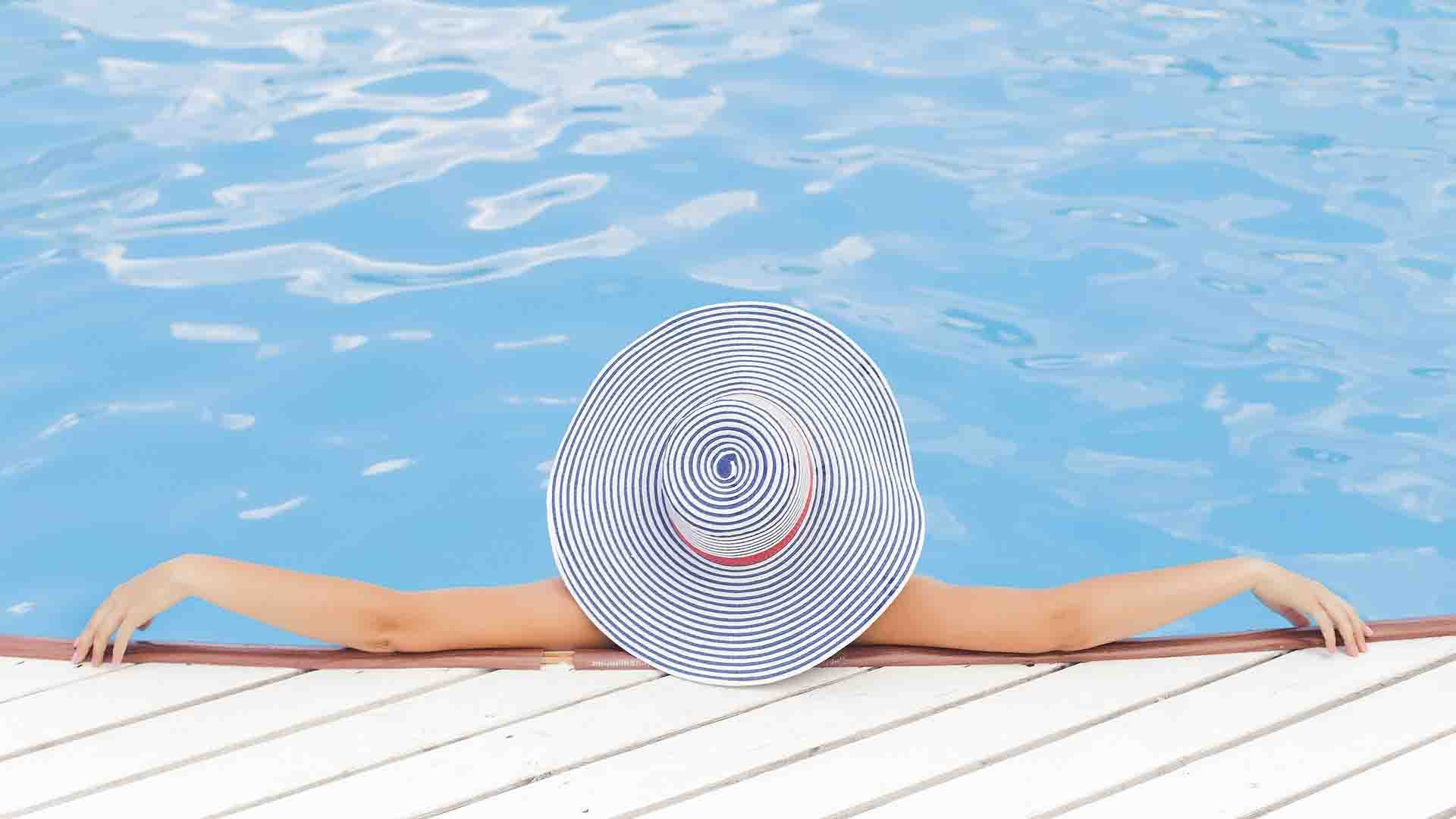 Thinking Of Getting A Pool Consider These Maintenance Issues First